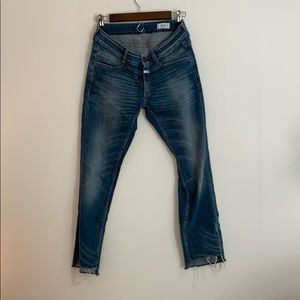 Closed Jeans 29
